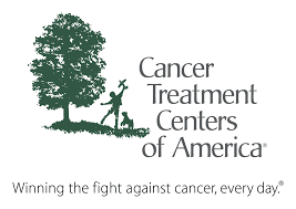 CANCER TREATMENT OF AMERICA