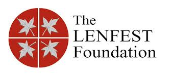LENFEST FOUNDATION
