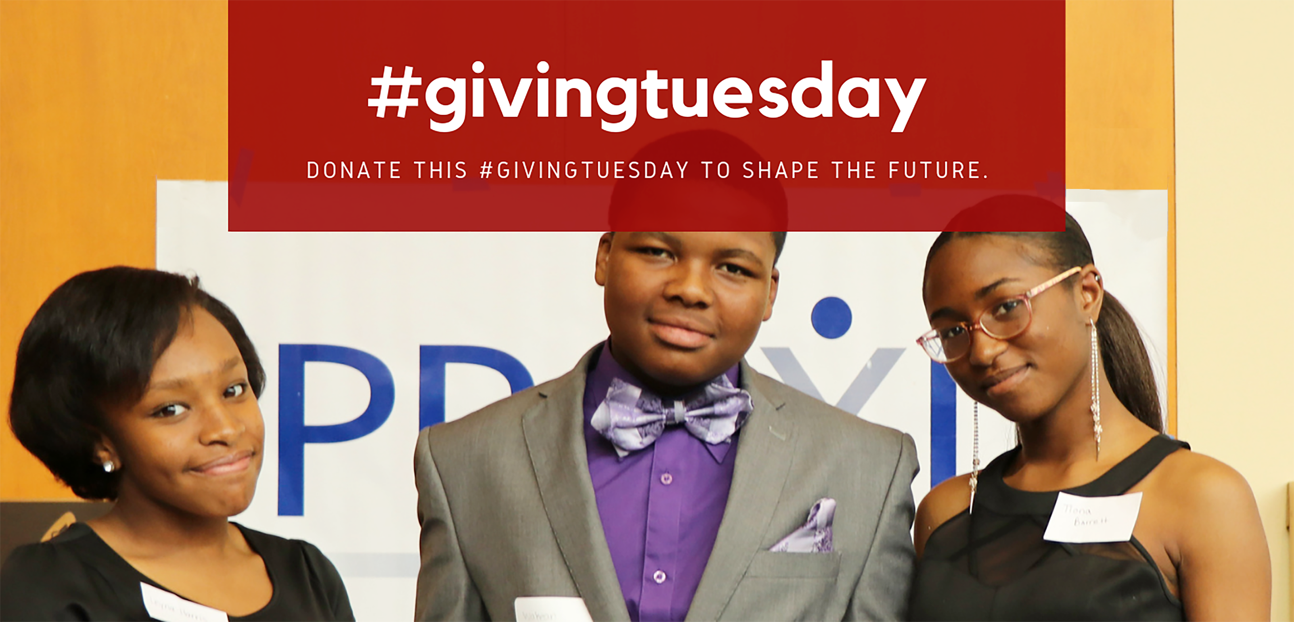giving tuesday2018